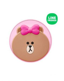 Missha Glow Tension (Line Friends Edition)