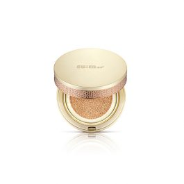 SUM 37  Secret Essence Cushion SPF35/PA++