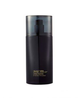SUM 37 Dear Homme Perfect Emulsion