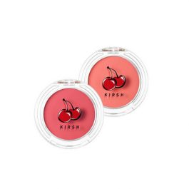 Tonymoly Fruits Shot Single Blush