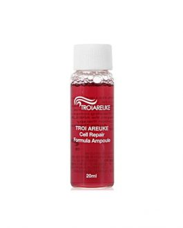 Troiareuke Cell Repair Formula Ampoule Red