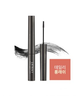 A'PIEU Skinny Daily Mascara Long Lash