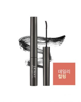 A'PIEU Skinny Daily Mascara Curling