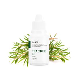 A'PIEU Nanco Tea Tree Oil