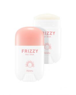 A'PIEU Frizzy Hair Stick