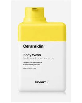 Dr.Jart Ceramidin Body Wash
