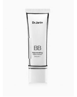 Dr. Jart Rejjuvenating Beauty Balm