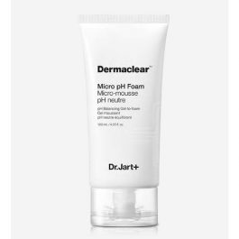 Dr. Jart Dermaclear Micro pH Foam