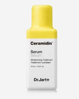 Dr. Jart Ceramidin Serum