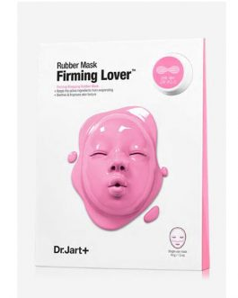 Dr. Jart Dermask Rubber Mask Firming Lover