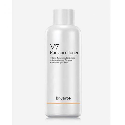 Dr. Jart V7 Radiance Toner