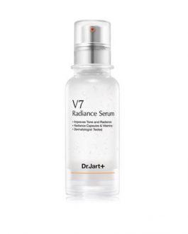 Dr. Jart V7 Radiance Serum