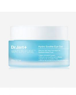 Dr. Jart Water Fuse Hydro Soothe Eye Gel