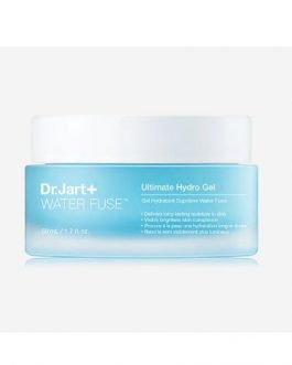 Dr. Jart Water Fuse Ultimate Hydro Gel