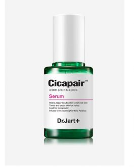 Dr. Jart Cicapair Serum
