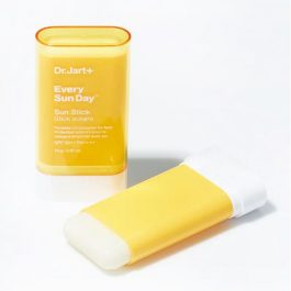 Dr. Jart Every Sun Day Sun Stick