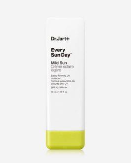 Dr. Jart Every Sun Day Mild Sun