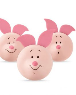 Etude House Happy With Piglet Jelly Moose Blusher