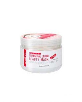 JJOYY Gwangchae Serum Beauty Mask