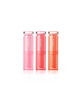LANEIGE Stained Glass Lip Balm