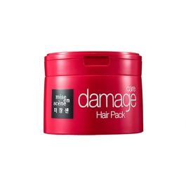 Mise En Scene Damage Care Hair Pack