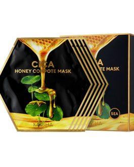 MISSHA Cica Honey Compote Mask