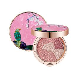 MISSHA ChoGongJin Multi Blusher (Sweet Flower Limited)