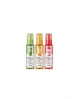 TONYMOLY Scent of The Day Body Mist