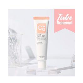 A'PIEU Cicative Calcium Cream