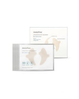 Innisfree Lifting Science Anti-Aging Band (For Smile Line)