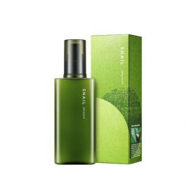 Nature Republic Snail Homme Emulsion