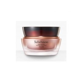 Sulwhasoo Timetreasure Invigorating Cream