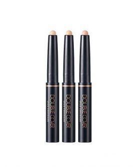 Tonymoly Double Cover Stick Concealer