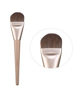ARITAUM Nudnud FA11 Glowing Foundation Brush