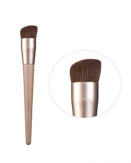 ARITAUM Nudnud FA12 Cover Foundation Brush