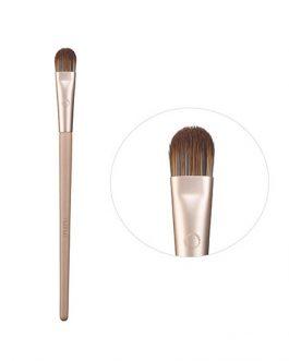 ARITAUM Nudnud FA14 Cream Concealer Brush