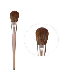 ARITAUM Nudnud FA22 Blusher Powder Brush