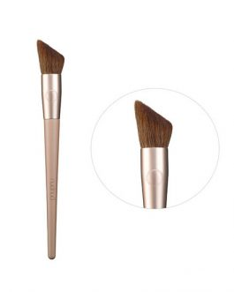 ARITAUM Nudnud FA23 Cheek Highlighter Powder Brush