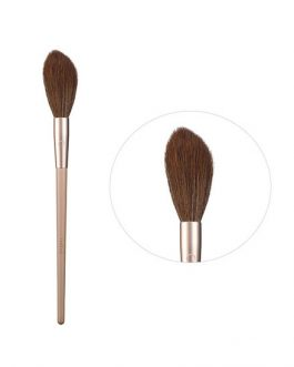 ARITAUM Nudnud FA24 Finishing Powder Brush