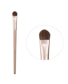 ARITAUM Nudnud EY22 Base Shadow Brush
