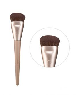 ARITAUM Nudnud FA16 Angled Foundation Brush