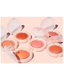 A'PIEU Juicy-Pang Jelly Blusher