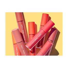 A'PIEU Juicy-Pang Mousse Tint