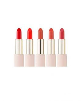 ETUDE HOUSE Better Lips-Talk