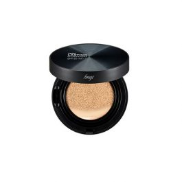 The Face Shop Ink Lasting Cushion SPF30 PA++