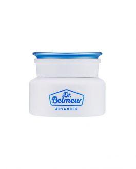 The Face Shop Dr. Belmeur Advanced Cica Hydro Cream (JAR)