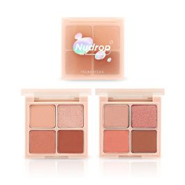 HOLIKAHOLIKA Nudrop Piece Matching Shadow
