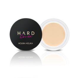 HOLIKAHOLIKA Hard Cover Cream Concealer