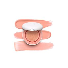 IOPE AIR CUSHION BLUSHER