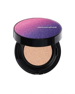 Moonshot Micro Correct Fit Cushion SPF50+ PA+++